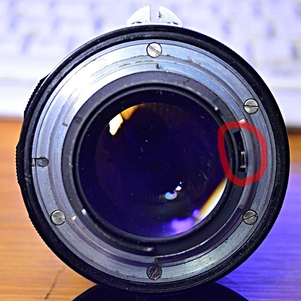 Which lens do I have?-csc_2516zn.jpg
