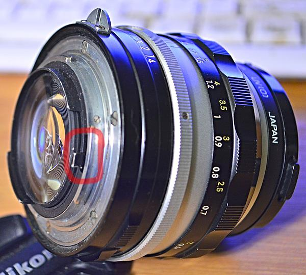 Which lens do I have?-csc_2517zn.jpg