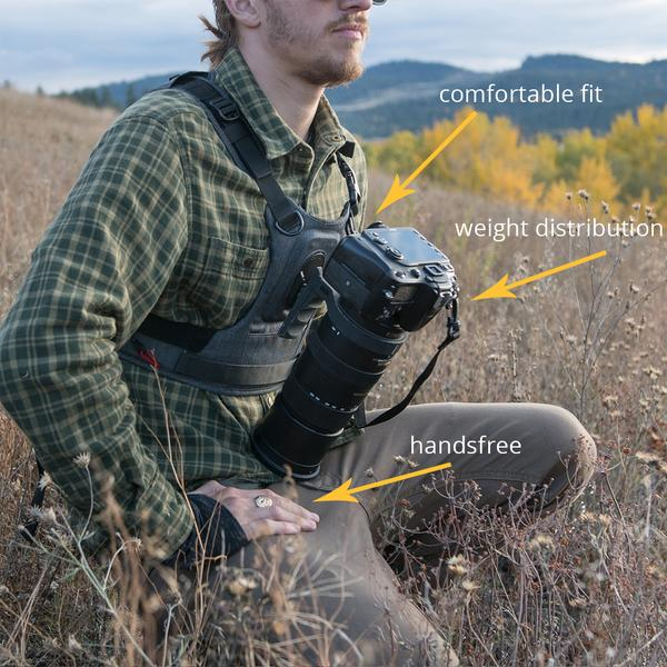 Carrying a 200-500mm or similar-6868grey-info-2_600x.jpg