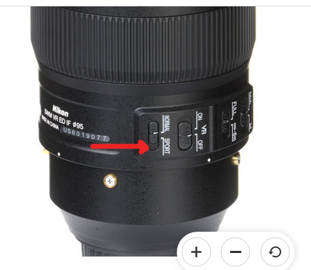 VR Stopped Working 200-500mm-nikon-lens.png