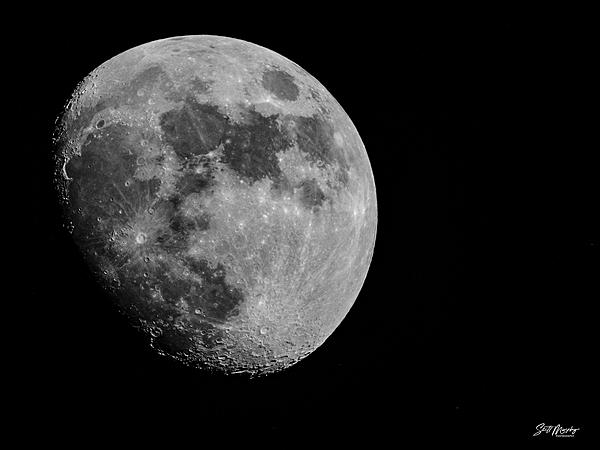 So what lens to shoot the moon?-waxing-gibbous.jpg