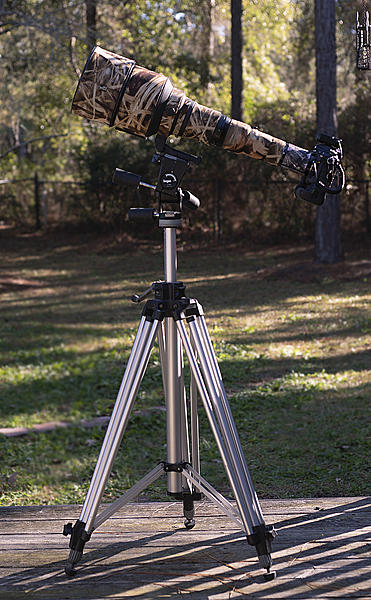 So what lens to shoot the moon?-moon-rig.jpg
