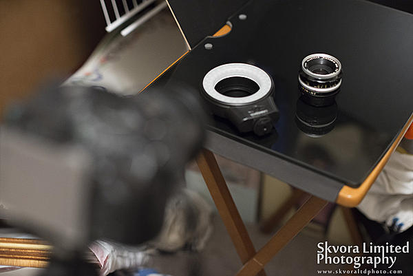 Studio Product Shots via Light Painting (Beginner Friendly!)-studio-tutorial-setup-1-.jpg