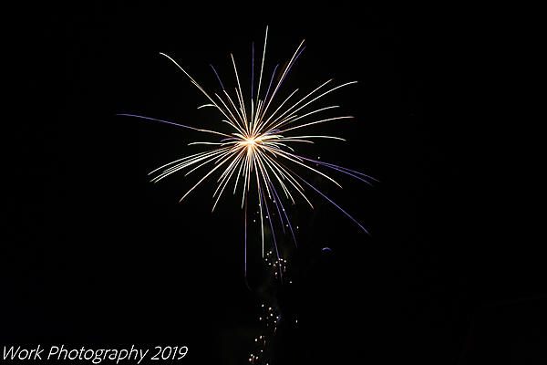 How to photograph Fireworks Tutorial under 3 minutes-untitled-shoot-5146.jpg