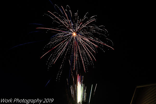 How to photograph Fireworks Tutorial under 3 minutes-untitled-shoot-5147.jpg
