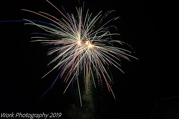 How to photograph Fireworks Tutorial under 3 minutes-untitled-shoot-5148.jpg