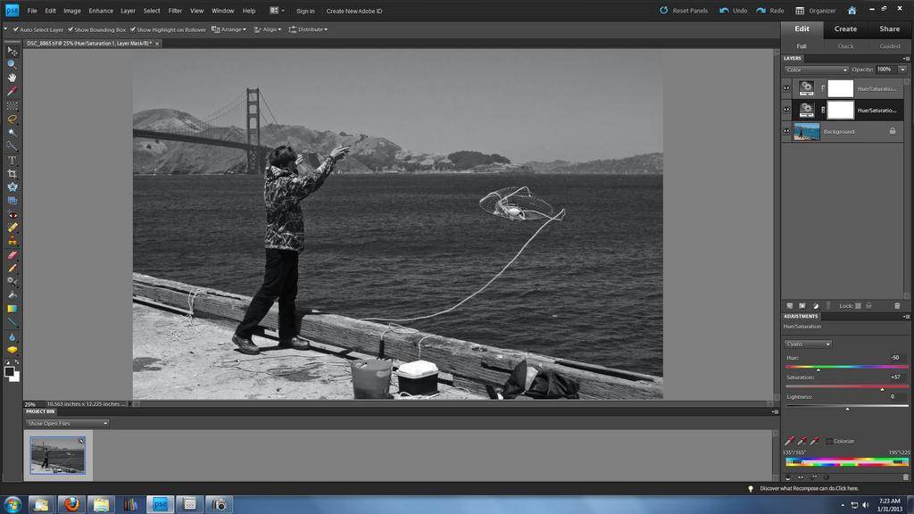 Better B&W Conversion Using Multiple Hue/Saturation Layers in Photoshop & Elements-snapshot_130131_072334.jpg