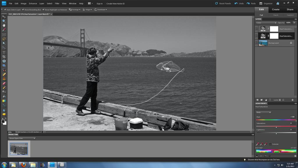 Better B&W Conversion Using Multiple Hue/Saturation Layers in Photoshop & Elements-snapshot_130131_072301.jpg