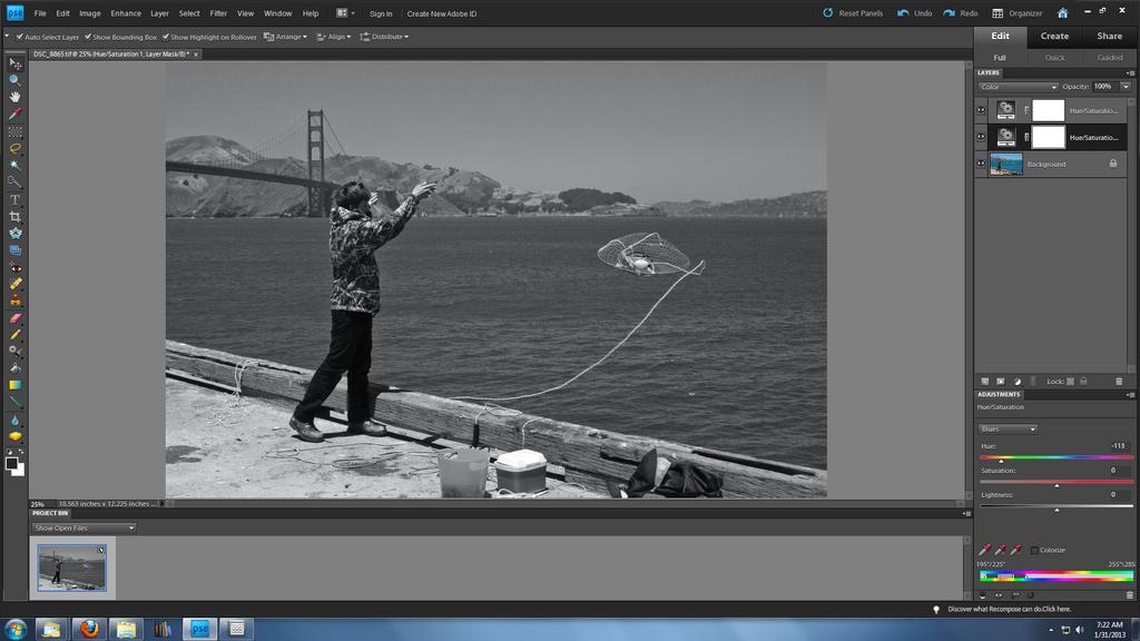 Better B&W Conversion Using Multiple Hue/Saturation Layers in Photoshop & Elements-snapshot_130131_072235.jpg