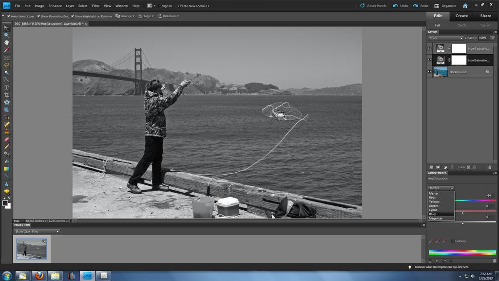 Better B&W Conversion Using Multiple Hue/Saturation Layers in Photoshop & Elements-snapshot_130131_072219.jpg