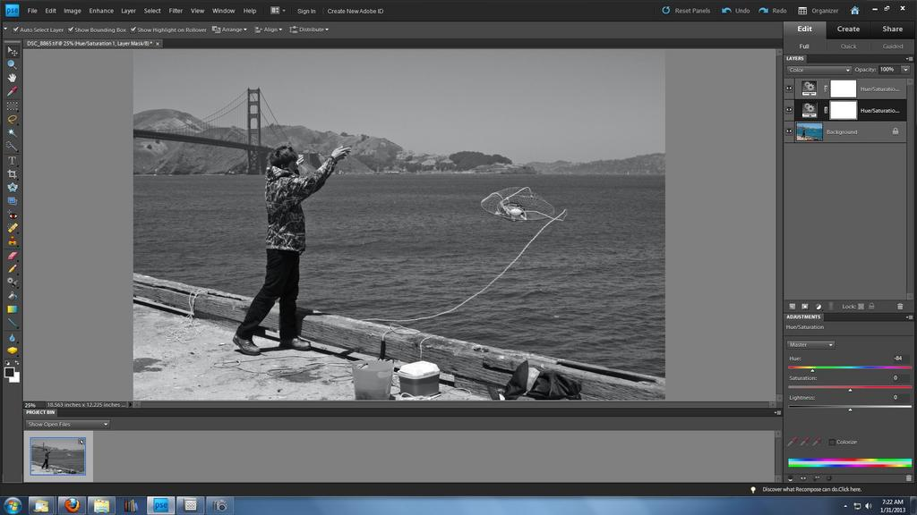 Better B&W Conversion Using Multiple Hue/Saturation Layers in Photoshop & Elements-snapshot_130131_072205.jpg