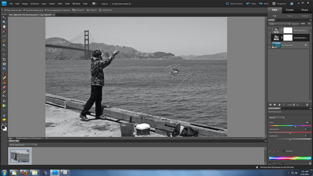 Better B&W Conversion Using Multiple Hue/Saturation Layers in Photoshop & Elements-snapshot_130131_072145.jpg