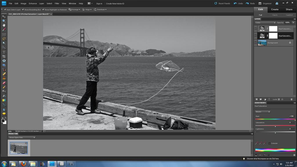 Better B&W Conversion Using Multiple Hue/Saturation Layers in Photoshop & Elements-snapshot_130131_072115.jpg