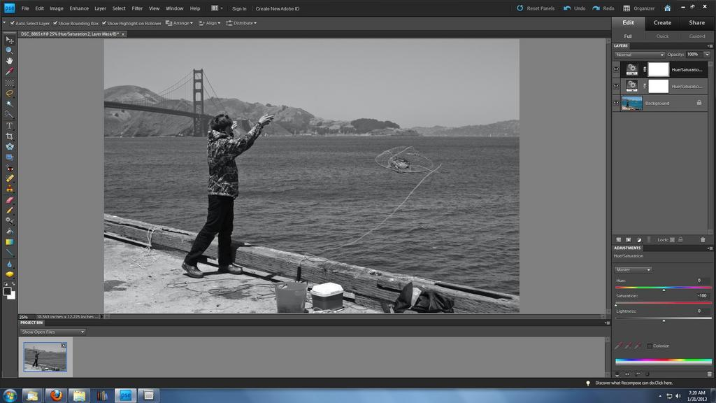 Better B&W Conversion Using Multiple Hue/Saturation Layers in Photoshop & Elements-snapshot_130131_072042.jpg