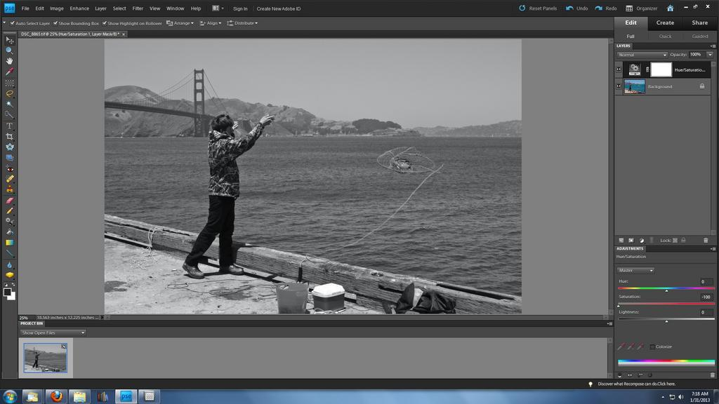 Better B&W Conversion Using Multiple Hue/Saturation Layers in Photoshop & Elements-snapshot_130131_071853.jpg