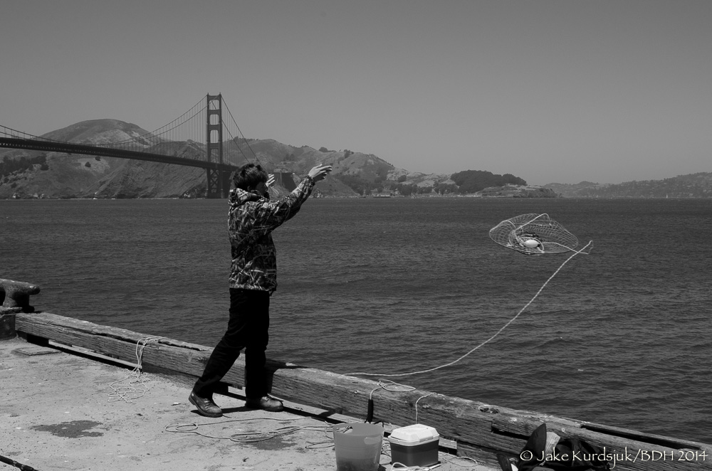 Better B&W Conversion Using Multiple Hue/Saturation Layers in Photoshop & Elements-b-wconversion-desaturate-1-1-.jpg