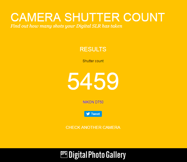 Want to Buy: Nikon D750 body only-shutter-count.png