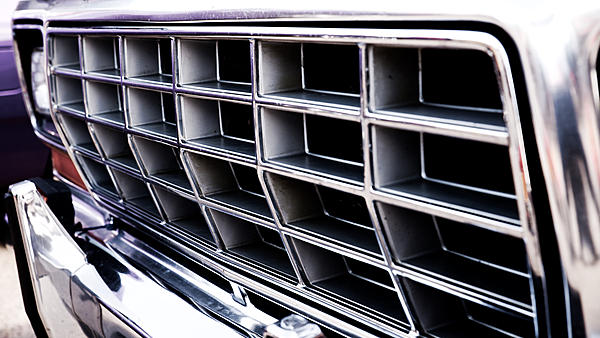 Weekly Challenge Aug 16 - 23: Patterns-dsc_8866-cold-lake-2017-main-street-car-show-0139.jpg