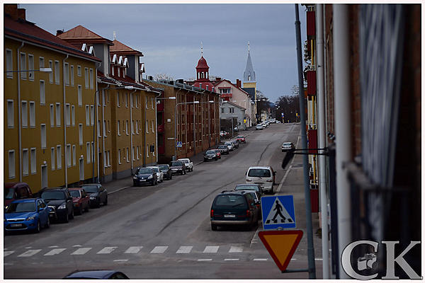 Weekly Challenge Apr.27 - May 4 : Street Photography-sweden-april-2011-15-.jpg