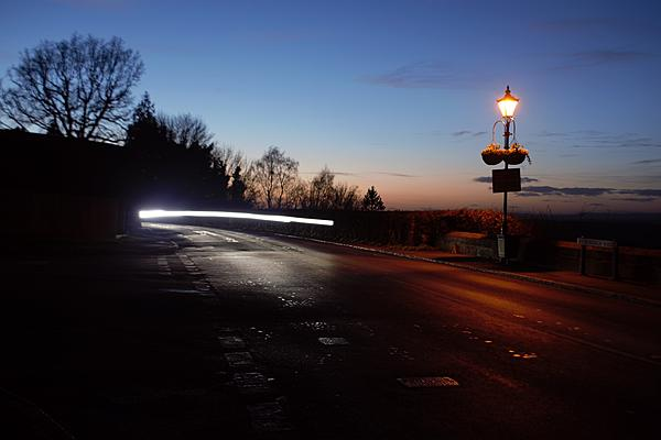 Weekly Challenge Feb. 7 - Feb. 14: Low Light-Long Exposure-ridge.jpg