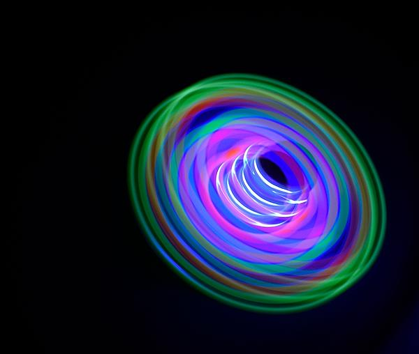 Weekly Challenge May 2 - 9 : Circles, Spirals and all things round(ish)-toy_with_led_4928_009.jpg