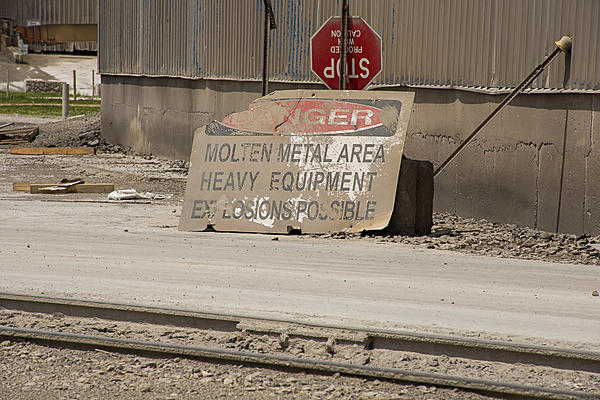 Weekly Challenge May 9-16 : Sign, signs, signage-ahw_3333.jpg