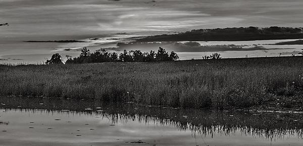 Weekly Challenge MAY 16 - 23: Landscape in Black and White-bw-1280x619-.jpg