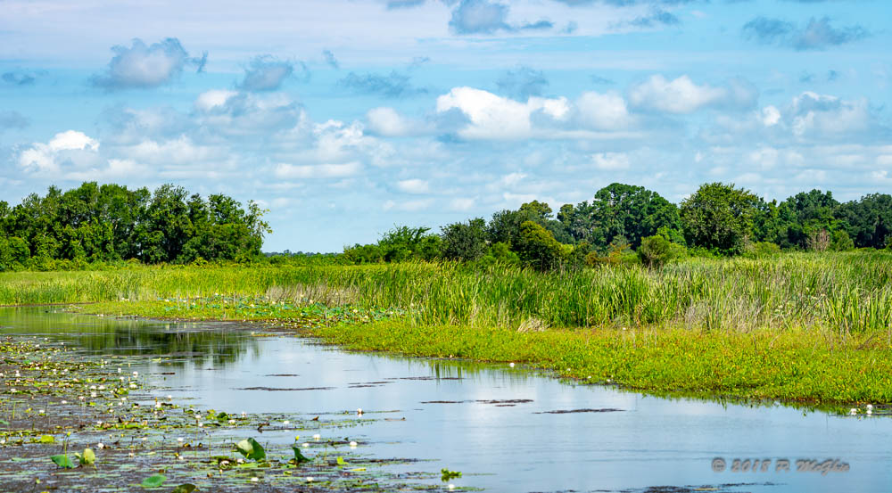 Weekly Challenge Aug 1 - 8: Landscapes and Seascapes-d73_2093-pano-edit.jpg