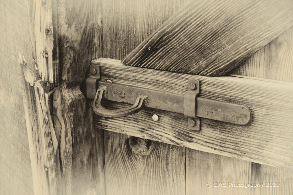 Weekly Challenge Jan. 9 - 16: Door Knob-01-10-19-cr-bw__7508831.jpg