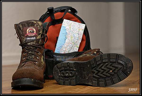 Weekly Challenge Feb. 6 - 13: Still Life: Shoes-_71d8192.jpg
