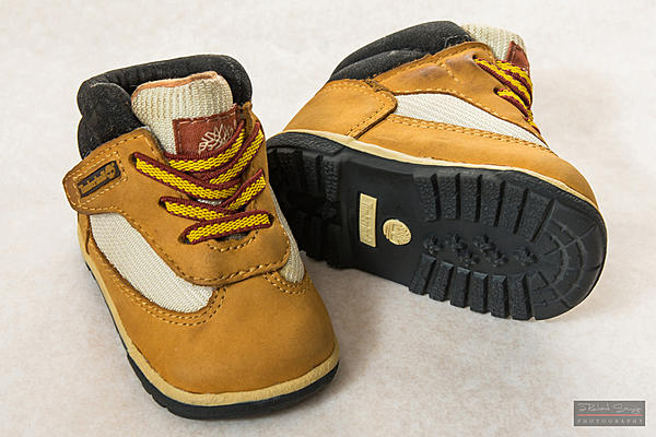 Weekly Challenge Feb. 6 - 13: Still Life: Shoes-shoes-001.jpg