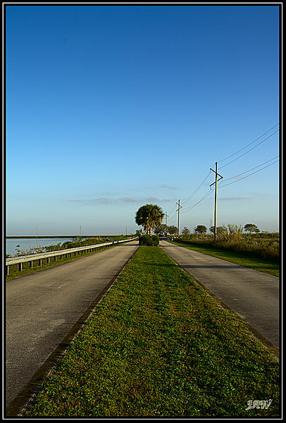 Weekly Challenge Feb. 20 - 27: Road(s)-_71d8399.jpg