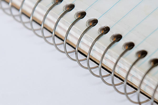Weekly Challenge Mar. 27 - Apr. 2: Repetition/Repeating Patterns-patterns-002.jpg
