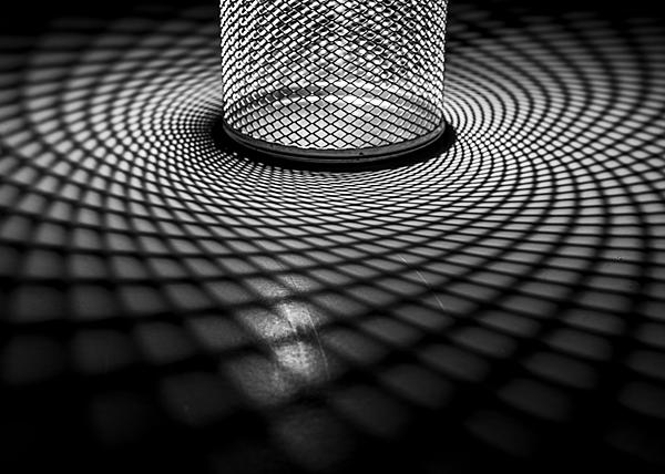 Weekly Challenge Mar. 27 - Apr. 2: Repetition/Repeating Patterns-_dsc2323.jpg
