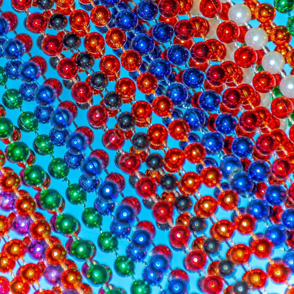 Weekly Challenge Mar. 27 - Apr. 2: Repetition/Repeating Patterns-710_0306.jpg