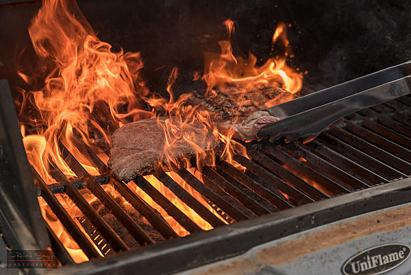 Weekly Challenge May 15 - 21: BBQ Grill-bbq-004.jpg