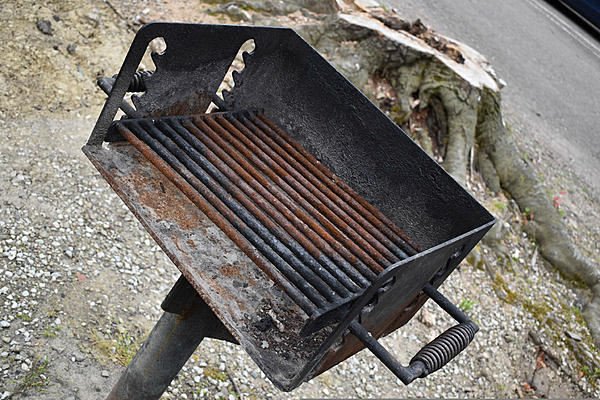 Weekly Challenge May 15 - 21: BBQ Grill-lrm_export_1216301745291_20190519_103034301.jpg