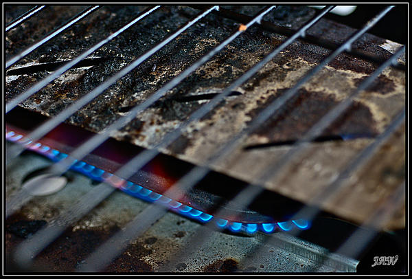 Weekly Challenge May 15 - 21: BBQ Grill-_71d9412.jpg