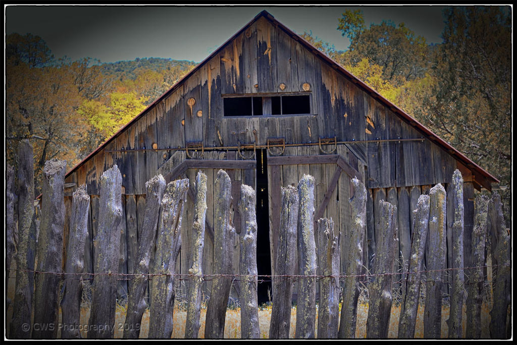 Weekly Challenge May 22 - 28: Old and / or Broken-05-27-19-cr__d7k1080.jpg