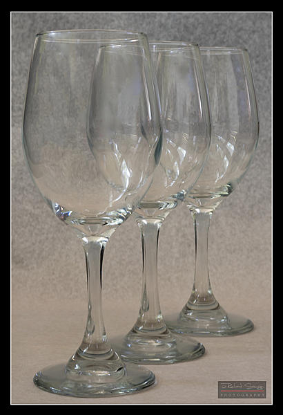Weekly Challenge June 5 - 11: Glass/Glasses-glass-006.jpg