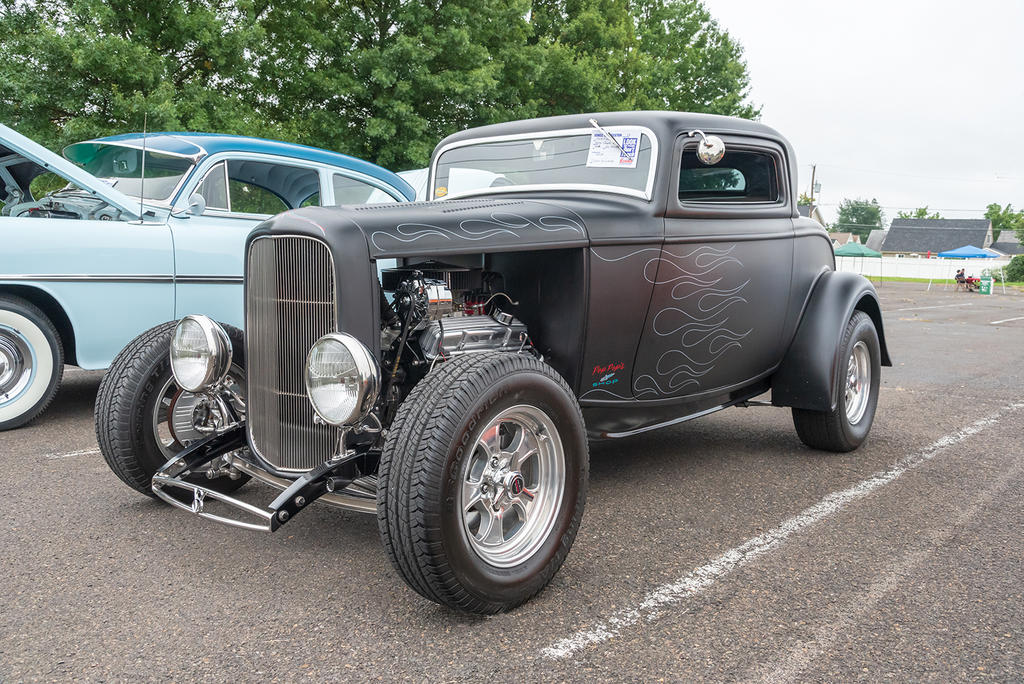 Weekly Challenge June 19 - 25: Cars - Showing the entire car-_dsc7337_low-res.jpg