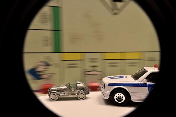 Weekly Challenge June 19 - 25: Cars - Showing the entire car-car-chase-resize.jpg