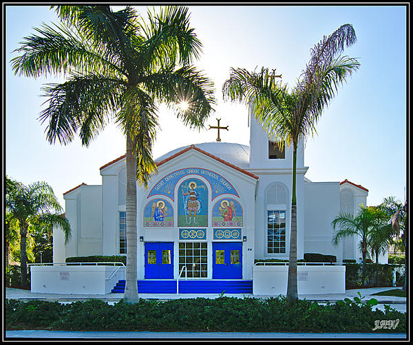 Weekly Challenge June 26 - July 2: Religious Building, Church, Synagogue, Mosque, etc-_71d9625.jpg