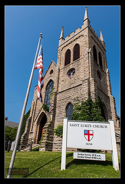 Weekly Challenge June 26 - July 2: Religious Building, Church, Synagogue, Mosque, etc-churches-006.jpg