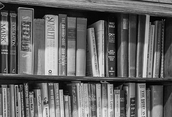 Weekly Challenge July 30 - August 6: Books-a81_5730.jpg