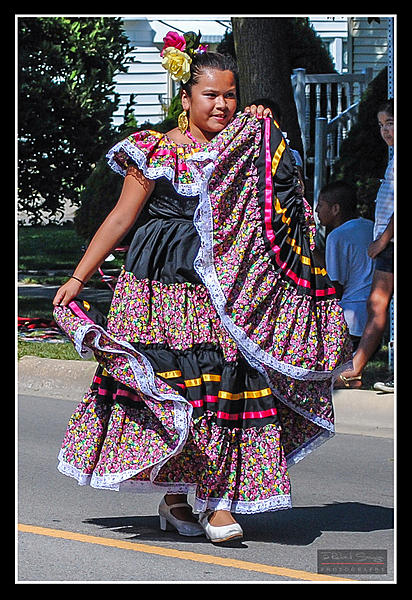 Weekly Challenge Aug. 14 - 20: Tradition-lincoln-hyw-hert-fest-047.jpg