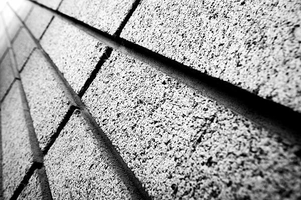 Weekly Challenge Sep. 18 - 24: Black and White Abstract-dsc_3500sm.jpg