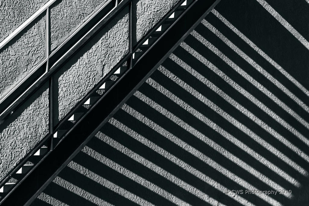 Weekly Challenge Sep. 18 - 24: Black and White Abstract-09-18-19-cr__7500127-on1.jpg