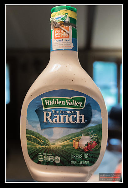 Weekly Challenge Sep. 25 - Oct. 1: Farm or Ranch-farm-ranch-002.jpg