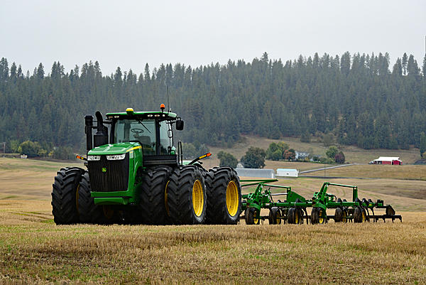 Weekly Challenge Sep. 25 - Oct. 1: Farm or Ranch-farm-ranch-2.jpg